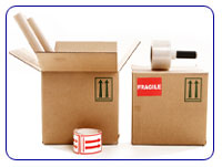 Safe & Sound Removals